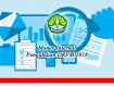 Monev Internal Pengabdian DRPM 2018