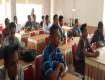 Monev Towards The Implementation of CBFFM Training (PPLH Lemlit UR)