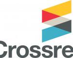 Meningkatkan Keterbacaan dan Sitasi Publikasi, Jurnal LPPM Universitas Riau Kini Terdaftar di Crossref
