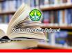 Bantuan Cetak Buku Referensi