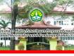 Perpanjangan Waktu Unggah Laporan Penelitian dan Pengabdian 2018 di Simlitabmas Universitas Riau