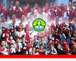 Pengumuman DPL dan Lokasi Kukerta Universitas Riau Tahun 2019