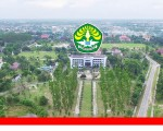 Perubahan Jadwal Seminar Hasil Khusus Desa Binaan Sumber Dana DIPA Universitas Riau Tahun 2019