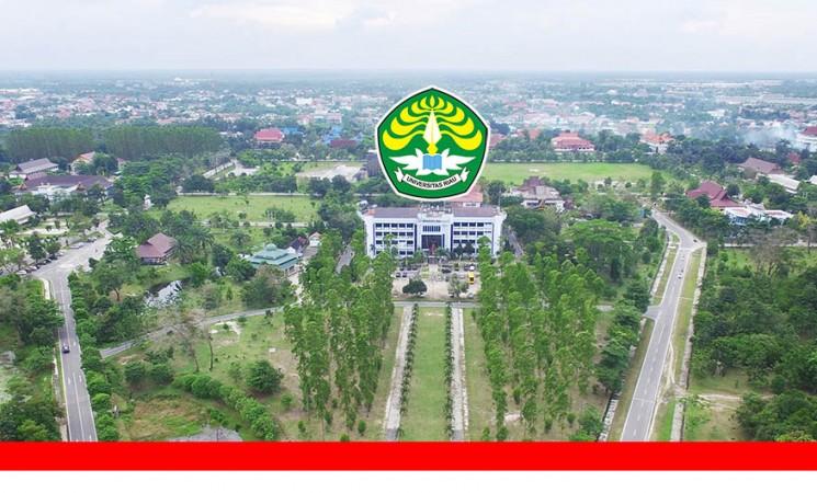 Upload Revisi Proposal dan Laporan Kemajuan ke Sistem SIMPPM Sumber Dana DIPA LPPM Universitas Riau Tahun 2020