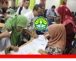 Penandatanganan Kontrak Penelitian DRPM dan DIPA UNRI Skema Bidang Ilmu Tahun 2019