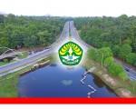 Pembekalan Susulan untuk DPL Kukerta PPM dan Kukerta Tematik Tahun 2019