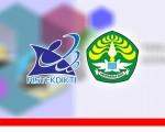 Monev Internal Pengabdian DRPM Kemenristekdikti Tahun Anggaran 2019